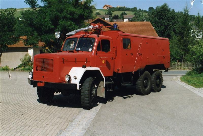TLF 24